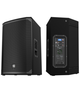 Bafle activo Electro Voice EKX 15P