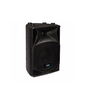 BAFLE E-SOUND VS-15