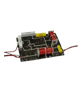 Divisor de frecuencia e-sound DIV-400