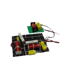 Divisor de frecuencia e-sound DIV-600/2