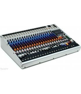 Consola potenciada Peavey XR 1220 P