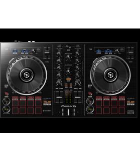 Controlador para DJ Pioneer DDJ RB