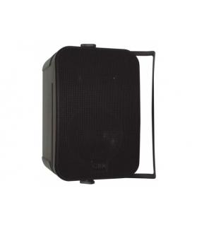 Bafle monitor inyectado compacto GBR 503