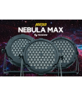 Bañador de interior Nebula MAX 240