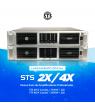 Potencia STS 2x/4x