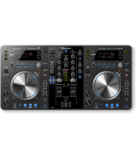 Controlador Pioneer XDJ R1 ALL-IN-ONE Dj System