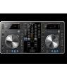 Controlador Pioneer XDJ R1 ALL-IN-ONE Dj System