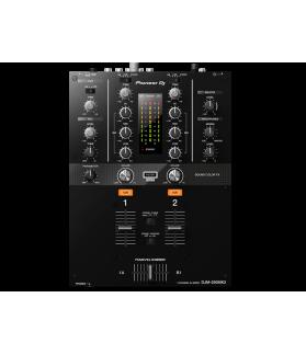 Mixer Pioneer DJM-250MK2