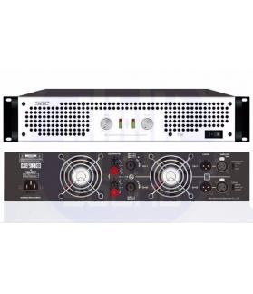 Potencia SAE TX3600