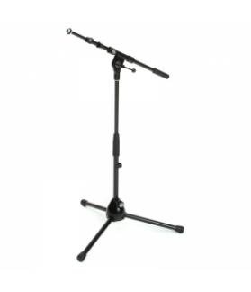 PIE para micrófonos e-sound pm-088