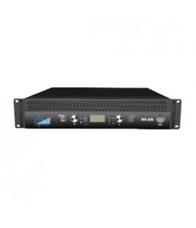 Amplificador e-sound VTX-300/MP3