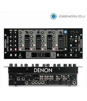 Mixer Denon DN-X900