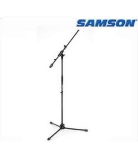 Soporte de microfono Samson BL3
