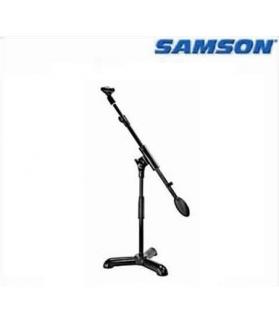 Soporte de Microfono Samson MB-1