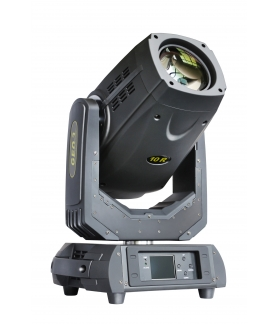 CABEZAL MOVIL E-LIGHTING GEO 3-10R/K2