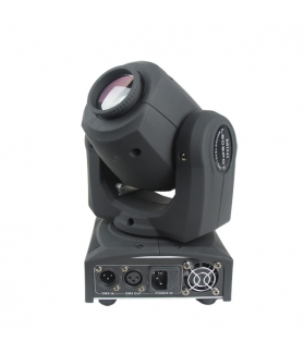 CABEZAL MOVIL E-LIGHTING SPOTLITE-X112