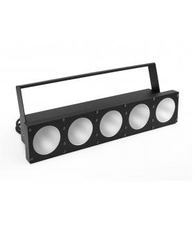 BARRA 5 LEDS E-LIGHTING MAXX-BAR 530