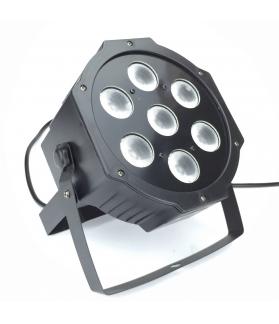 SPOT DE LED E-LIGHTING LD-FLAT/703
