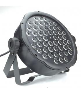 SPOT DE LED E-LIGHTING LD-FLAT/541