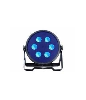 SPOT DE LED E-LIGHTING LD-FLAT/612