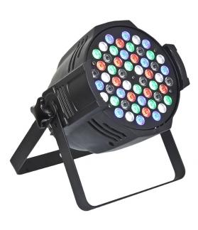 SPOTS DE LEDS ALUMINIO E-LIGHTING