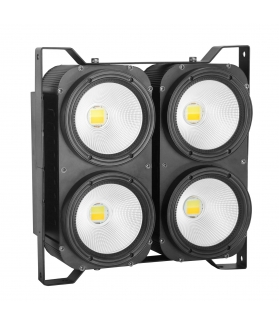 BLINDERS DE LEDS E-LIGHTING