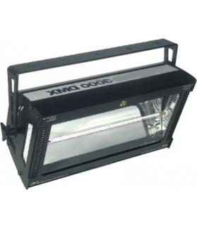 ESTROBO E-LIGHTING STROBO-3000
