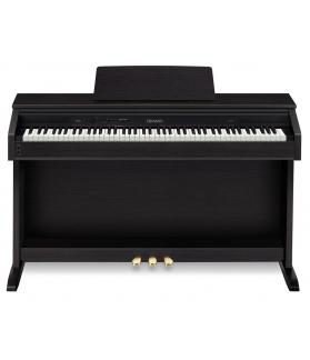 PIANO DIGITAL CASIO AP260BK / AP260BN