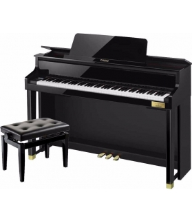 PIANO CASIO GP500BP