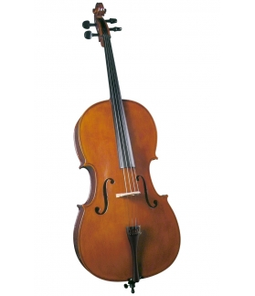 CELLO CREMONA SC-175