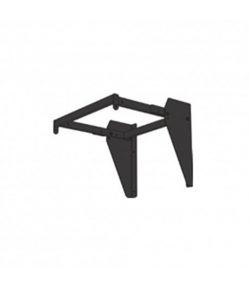 SOPORTE DE PARED DB TECHNOLOGIES DVA DWB3