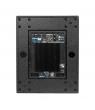 BAFLE SUBWOOFER DB TECHNOLOGIES DVA S1518N / DVA S1521N