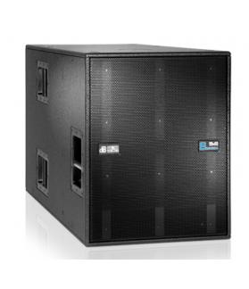 BAFLE SUBWOOFER DB TECHNOLOGIES DVA S2585N