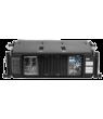 BAFLE LINE ARRAY DB  TECHNOLOGIES DVA T8 / DVA T8 WHITE