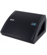 BAFLE DB TECHNOLOGIES DVX DM28