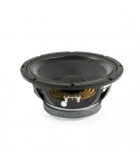 Parlante 18 Sound 10W650