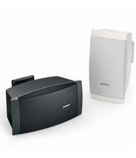Bafle para exterior Bose Panaray DS40SE