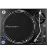 Badeja giradiscos Pioneer PLX 1000