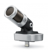 Microfono para dispositivos Apple Shure MV88