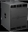 Subwoofer activo Audiocenter SA3118