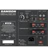 Bafle sub activo Samson MediaOne 10 S