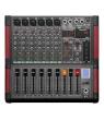 Consola de sonido proco S6