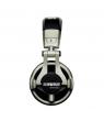 AURICULAR PROFESIONAL SRH750DJ PARA DJ