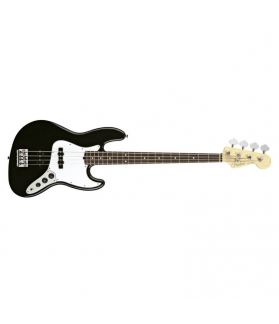 Bajo Fender Jazz Bass SDT 2012 RWN