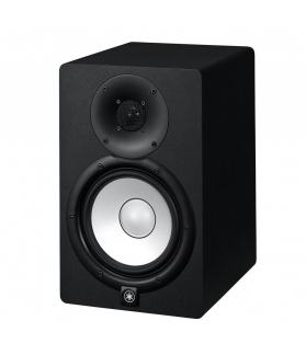 Monitor de estudio Yamaha HS7