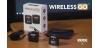 Micrófono inalámbrico para cámara RODE Wireless GO