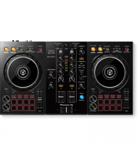 Controladpr para DJ Pioneer DDJ-400