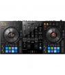 Controlador para DJ Pioneer DDJ-800