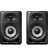 Monitor de estudio activo Pioneer DM 40 BT