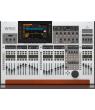 Consola de mezcla digital Behringer WING